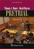 Pretrial 9th Edition