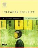 Network Security : A Practical Approach, Harrington, Jan L., 0123116333