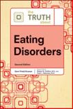 Eating Disorders, Kramer, Gerri Freid and Kittleson, Mark J., 0816076332