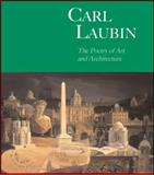 Carl Laubin : Paintings, Watkin, David and Taylor, John Russell, 0856676330