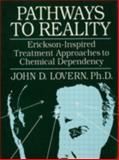 Pathways to Reality, John D. Lovern, 0876306334