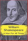 William Shakespeare, Paul Shuter, 1432996339