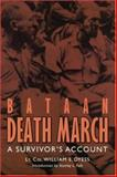 Bataan Death March, William E. Dyess, 0803266332