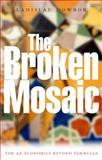 The Broken Mosaic 9781842776339