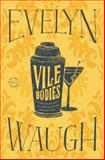 Vile Bodies, Evelyn Waugh, 0316216348