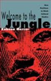 Welcome to the Jungle, Kobena Mercer, 0415906342