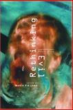 Rethinking Evil - Contemporary Perspectives, Maria Pia Lara, 0520226348
