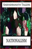 Nationalism, Rabindranath Tagore, 1479336343