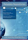 Metadata Repositories: High-impact Strategies - What You Need to Know, Kevin Roebuck, 1743046340