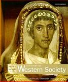 A History of Western Society, Hill, Bennett D. and Buckler, John, 0618946349