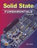 Solid State Fundamentals for Electricians, Rockis, Gary, 0826916341