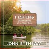 Fishing 9781606416341