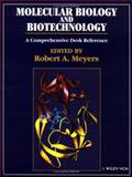 Molecular Biology and Biotechnology : A Comprehensive Desk Reference, , 0471186341