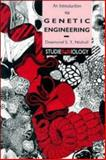 An Introduction to Genetic Engineering, Nicholl, Desmond S. T., 0521436346