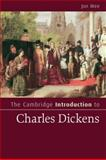 The Cambridge Introduction to Charles Dickens, Mee, Jon, 0521676347