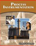 Process Instrumentation, Thomas, Charles, 1111306346