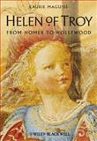Helen of Troy 9781405126342