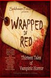 Wrapped in Red, Patrick Greene and Michael Matula, 1491026340