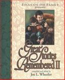 Great Stories Remembered II, Joe L. Wheeler, 1561796344