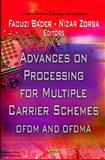 Advances on Processing for Multiple Carrier Schemes : OFDM and OFDMA, , 1614706344