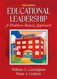 Educational Leadership 9780205466344