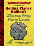 Holling Clancy Holling's Stories from Many Lands, Holling Clancy Holling, 0486496341