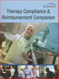 Therapy Compliance and Reimbursement Guide, Eli Healthcare/Kelly Quinones, 0983546347