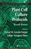 Plant Cell Culture Protocols, , 1617376345