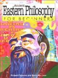 Introducing Eastern Philosophy, Richard Osborn, 187416634X