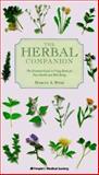 The Herbal Companion, Marcus A. Webb, 1882606345