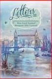 Letters from Brackham Wood, Rita Gard Seedorf and Margaret Albi Verhoef, 1939816343