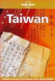 Taiwan, Robert Storey, 0864426348