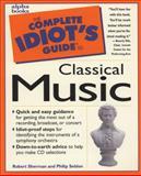 Classical Music, Robert Sherman and Philip Seldon, 0028616340
