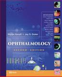 Ophthalmology 9780323016346