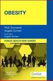 Public Health Mini-Guides - Obesity, , 0702046345