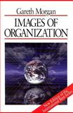 Images of Organization 9780761906346