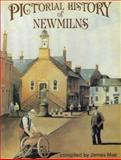 Pictorial History of Newmilns, Mair, J., 0907526349