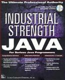 Industrial Strength Java, Cassady-Dorion, Luke, 1562056344