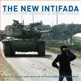 The New Intifada 9781859846346
