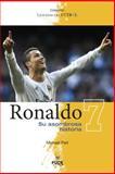 Ronaldo, Michael Part, 8496886344