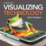 Visualizing Technology, Geoghan, Debra, 0137056346