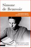 The Useless Mouths and Other Literary Writings, Beauvoir, Simone de, 0252036344