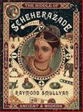 The Riddle of Scheherazade, Raymond M. Smullyan, 0679446346