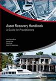 Asset Recovery Handbook, Jean-Pierre Brun and Larissa Gray, 0821386344