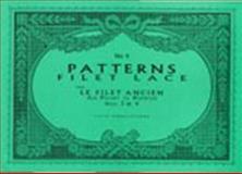 Patterns 9781891656347