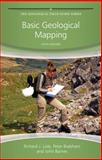 Basic Geological Mapping 5th Edition