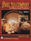 The Jewel Tea Company, C. L. Miller, 0887406343