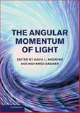 The Angular Momentum of Light, , 1107006341