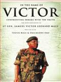 In the Name of Victor, Terver Malu and Okechukwu Oko, 1491826347