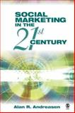 Social Marketing in the 21st Century 9781412916349